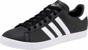 adidas Originals Tenisky »Coast Star« adidas Originals
