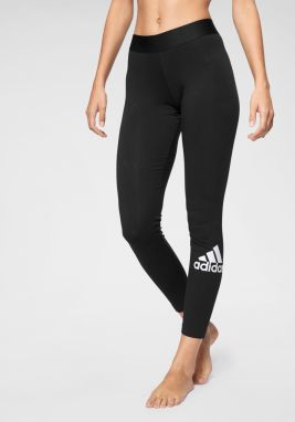 adidas Performance Legíny »MH BOS TIGHT« adidas Performance