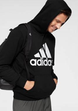 adidas Performance Mikina s kapucňou »MEN HOOD BOS PO FT« adidas Performance