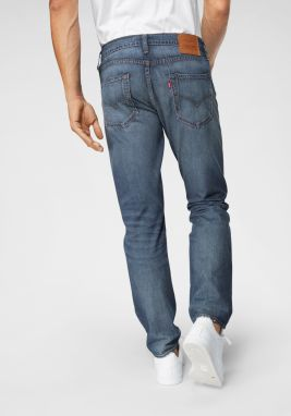 Levi's® Rifle v štýle Tapered »502™« Levi's®