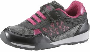 Geox Kids Tenisky »New Jocker Girl« Geox Kids