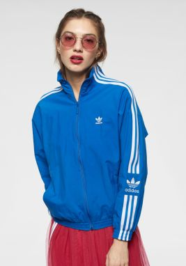 adidas Originals Športová bunda »LOCK UP TRACKJACKET« adidas Originals