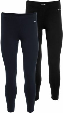 Champion Legíny »LEGGINGS« 2 ks Champion