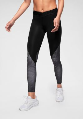 adidas Performance Športové legíny »ALPHASKIN 7/8 STR TIGHT« adidas Performance