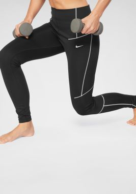 Nike Legíny »WOMAN NIKE STRAIGHTFORWARD ZIGZAG TIGHT« Nike