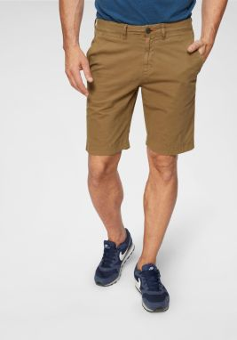 Superdry Šortky »INTERNATIONAL SLIM CHINO LITE SHORT« Superdry