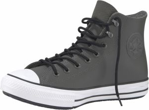 Converse Tenisky »Chuck Taylor All Star Winter Waterproof« Converse