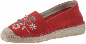 Betty Barclay Shoes Espadrilky Betty Barclay Shoes