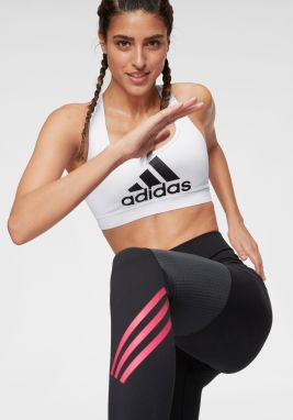 adidas Performance Športová podprsenka »DTR BATCH OF SPORT NOV BRA« adidas Performance
