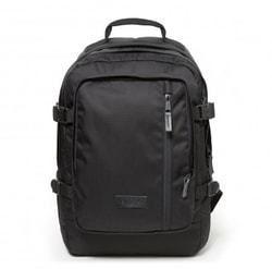 026c096353 Dizajnový batoh čierny Crossover - Lovely.sk