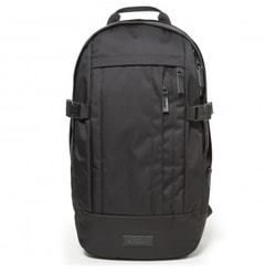 e56d07d651 Športový čierny ruksak EXTRAFLOID Mono Ballistic - Lovely.sk