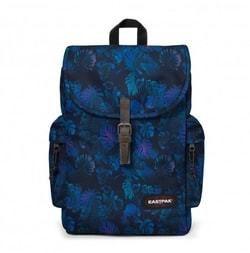 95da9a78e Pútavý pánsky ruksak Jungle - Lovely.sk