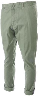 OBEY Obey Nohavice Working Man Pant II