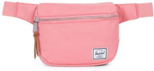 Herschel Supply Hip Pack Fifteen Strawberry Ice