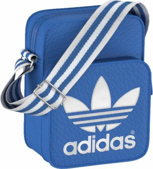 adidas Originals Taška Mini Bag Adicolor