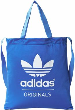 adidas Originals Taška Shopper Classic