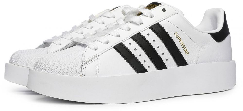 adidas Originals Tenisky Superstar Bold Platform značky adidas Originals -  Lovely.sk 63f22ca9922