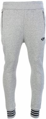 adidas Originals Tepláky Low Crotch Grey