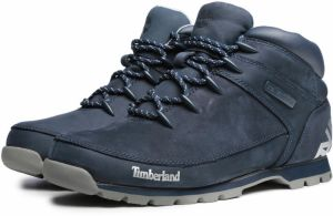 Timberland Topánky Euro Sprint Hiker