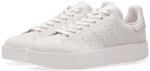 adidas Originals Tenisky Stan Smith Bold Orchid Tint