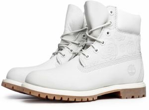 Timberland Topánky Icon 6-inch Premium Boot