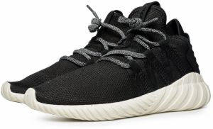 adidas Originals Tenisky Tubular Dawn Core Black