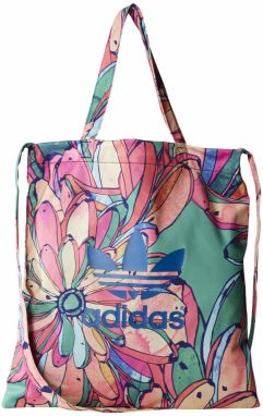 adidas Originals x Farm Company Shopper Bananas