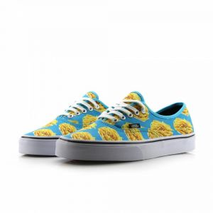VANS Vans Tenisky Late Night Authentic Fries