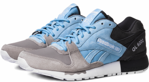 Reebok Classic Tenisky Gl 6000 Summer in New England Pack