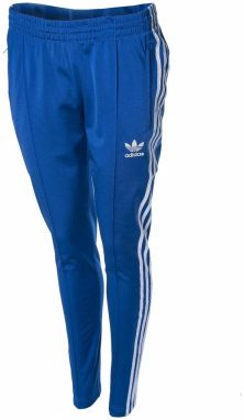 adidas Originals Tepláky Supergirl Track Pants