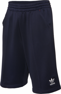 adidas Originals Budo Shorts