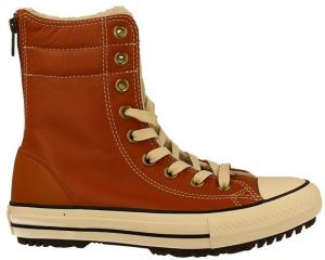 Converse Chuck Taylor All Star Hi-Rise Boot