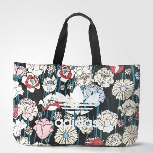 adidas Originals Taška Flowers Shopper