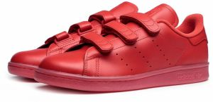 adidas Originals Tenisky Stan Smith CF