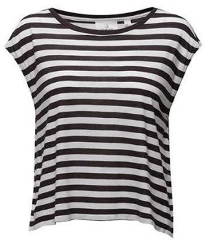 Cheap Monday Run Stripe Top