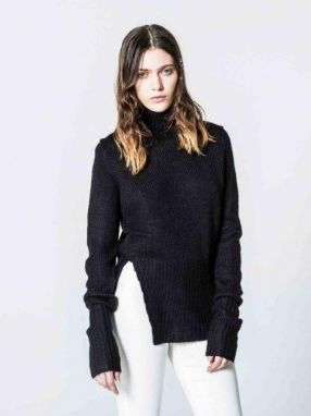 Cheap Monday Haunt Knit Sveter