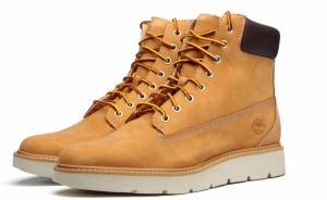 Timberland Topánky Kenniston 6-inch Lace Up