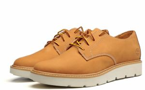 Timberland Kenniston Lace Oxford Topánky