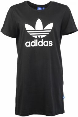adidas Originals Šaty Trefoil Tee Dress