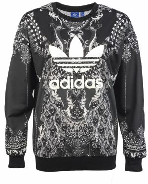adidas Originals x Farm Company Pavao Sweater