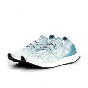 adidas Tenisky Ultra Boost Uncaged W