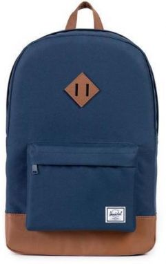 Herschel Supply Ruksak Heritage Navy