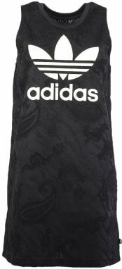 adidas Originals Šaty Tank Dress