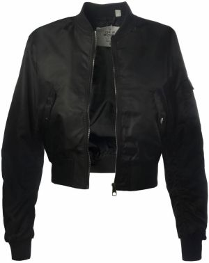 Cheap Monday Bunda Bling bomber