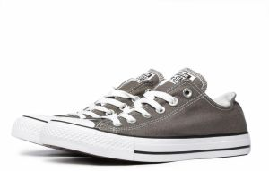 Converse Tenisky Chuck Taylor All Star Charcoal
