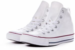 Converse Tenisky Chuck Taylor All Star Optical White Hi
