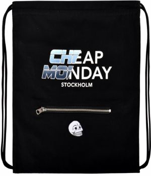 Cheap Monday Rapid Gym Bag