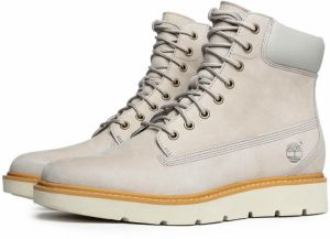 Timberland Topánky Kenniston 6-inch Lace-up Boot