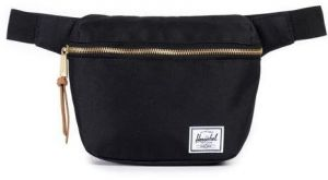 Herschel Supply Hip Pack Fifteen