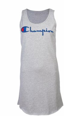 Champion Šaty Tank Dress
